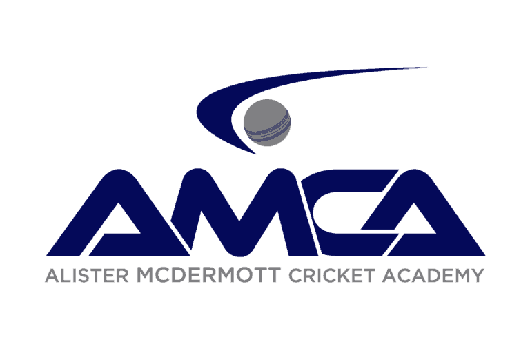 Alister McDermott Cricket Academy